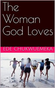The Woman God Loves