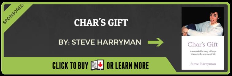Char's Gift