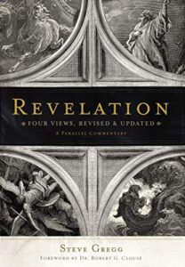 Revelation: Four Views (Revised and Updated)