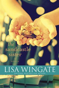 The Sandcastle Sister (A Carolina Chronicles)