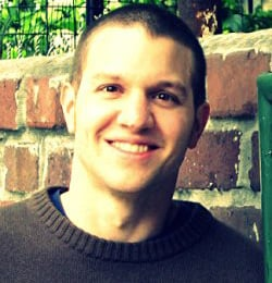 Testimonial Andrew Gilmore, author of Do No Work